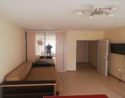 Снимка на имота Едностаен апартамент, Пловдив, Мараша   Под наем имоти Пловдив