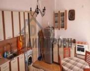 Снимка на имота Двустаен апартамент Варна Виница   Продава имоти Варна