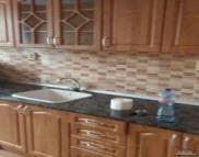 Снимка на имота Многостаен апартамент Стара Загора Център | Продава имоти Стара Загора
