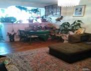 Снимка на имота Двустаен апартамент Бургас Лазур | Продава имоти Бургас