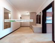 Снимка на имота Двустаен апартамент, Пловдив, Съдийски | Продава имоти Пловдив
