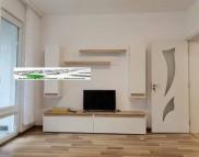 Снимка на имота Двустаен апартамент, Пловдив, Младежки хълм   Под наем имоти Пловдив