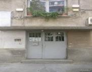 Снимка на имота Многостаен апартамент Бургас Център   Под наем имоти Бургас