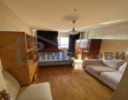 Снимка на имота Тристаен апартамент Варна Възраждане 4 | Продава имоти Варна