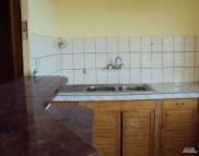 Снимка на имота Тристаен апартамент Ямбол  Георги Бенковски   Продава имоти Ямбол