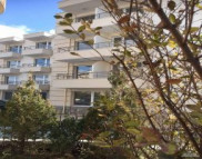 Снимка на имота Едностаен апартамент Бургас  Сарафово   Под наем имоти Бургас