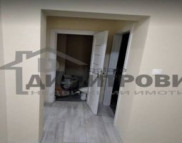 Снимка на имота Тристаен апартамент Варна Младост 2   Продава имоти Варна