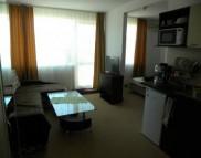 Снимка на имота Едностаен апартамент, Бургас, Сарафово | Под наем имоти Бургас