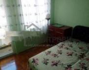 Снимка на имота Двустаен апартамент Варна Генералите | Продава имоти Варна