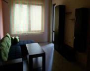 Снимка на имота Двустаен апартамент, Пловдив, Съдийски   Под наем имоти Пловдив