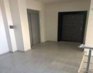 Снимка на имота Двустаен апартамент Стара Загора Три чучура-център | Продава имоти Стара Загора