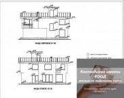 Снимка на имота Къща, Пловдив област, с.Гълъбово | Продава имоти Пловдив област