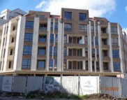 Снимка на имота Двустаен апартамент Бургас Меден Рудник | Продава имоти Бургас