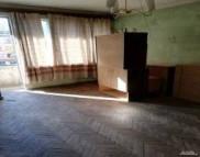 Снимка на имота Многостаен апартамент Бургас Възраждане   Под наем имоти Бургас
