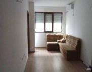 Снимка на имота Двустаен апартамент Бургас Сарафово   Под наем имоти Бургас