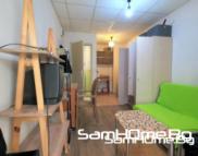 Снимка на имота Едностаен апартамент Варна Окръжна Болница | Под наем имоти Варна