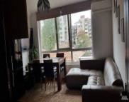 Снимка на имота Тристаен апартамент Варна  Цветен | Продава имоти Варна
