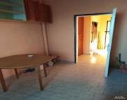 Снимка на имота Двустаен апартамент Бургас Изгрев | Продава имоти Бургас