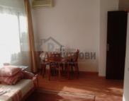 Снимка на имота Едностаен апартамент Варна Младост 2   Продава имоти Варна
