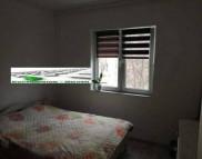 Снимка на имота Четиристаен апартамент, Пловдив, Изгрев | Продава имоти Пловдив