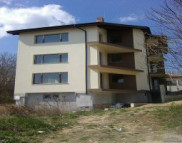 Снимка на имота Многостаен апартамент Стара Загора Железник - изток | Продава имоти Стара Загора