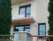 Снимка на имота Къща Враца област гр.Кнежа | Продава имоти Враца област