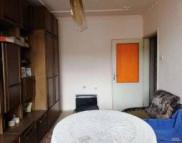 Снимка на имота Двустаен апартамент Стара Загора Самара 1 | Продава имоти Стара Загора