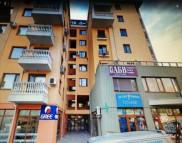 Снимка на имота Тристаен апартамент, Велико Търново, Център | Под наем имоти Велико Търново