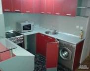 Снимка на имота Тристаен апартамент Бургас Възраждане   Под наем имоти Бургас