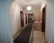 Снимка на имота Многостаен апартамент Бургас Меден Рудник   Под наем имоти Бургас