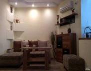 Снимка на имота Двустаен апартамент Стара Загора Железник - изток | Продава имоти Стара Загора
