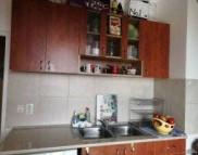 Снимка на имота Двустаен апартамент Варна Кайсиева Градина | Продава имоти Варна