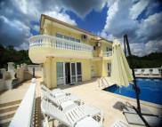 Снимка на имота Къща, Добрич област, гр.Балчик | Продава имоти Добрич област