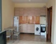 Снимка на имота Двустаен апартамент, Пловдив, Въстанически   Под наем имоти Пловдив