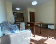 Снимка на имота Двустаен апартамент Варна Левски | Под наем имоти Варна