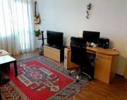 Снимка на имота Двустаен апартамент, София, Слатина | Под наем имоти София