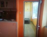Снимка на имота Двустаен апартамент, София, Бухово | Под наем имоти София