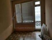 Снимка на имота Тристаен апартамент Варна Възраждане 1 | Продава имоти Варна