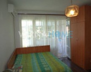 Снимка на имота Тристаен апартамент Варна Окръжна Болница | Под наем имоти Варна