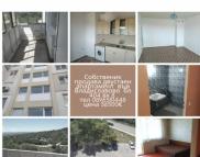 Снимка на имота Двустаен апартамент, Варна, Владиславово | Продава имоти Варна