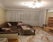Снимка на имота Двустаен апартамент, Пловдив, Каменица 1 | Под наем имоти Пловдив