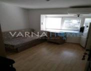 Снимка на имота Едностаен апартамент, Варна, Център | Под наем имоти Варна