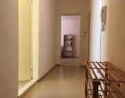 Снимка на имота Двустаен апартамент, Варна, Окръжна Болница | Под наем имоти Варна