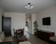 Снимка на имота Двустаен апартамент, Велико Търново, Колю Фичето | Под наем имоти Велико Търново