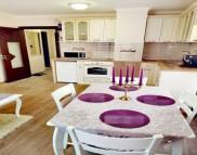 Снимка на имота Двустаен апартамент, Пловдив, Захарна фабрика | Под наем имоти Пловдив