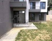 Снимка на имота Четиристаен апартамент Варна Левски   Продава имоти Варна