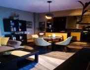 Снимка на имота Двустаен апартамент, София, Дружба 2 | Продава имоти София