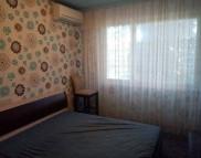 Снимка на имота Тристаен апартамент, София, Младост 1 | Продава имоти София