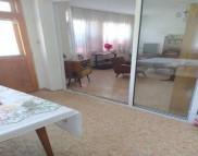 Снимка на имота Къща, Пловдив област, гр.Асеновград   Под наем имоти Пловдив област