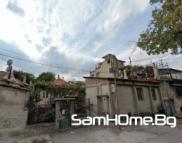Снимка на имота Къща Варна Погребите | Продава имоти Варна